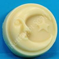 Custom Scented Massage Bar