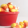 Candy Corn Lip Lotion